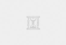 chia交易教程chia买卖最新教程huobit买卖教程【中国区需要科学上网】_区块链返佣网
